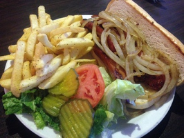 Image Result For Vick S Vittles Country Kitchen